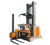 order_picking_stacker_trucks