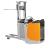 high_lift_pallet_trucks